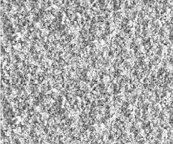 Ignifugaciones daifoc barcelona lana de roca proyectada - Lana de roca aislante termico ...
